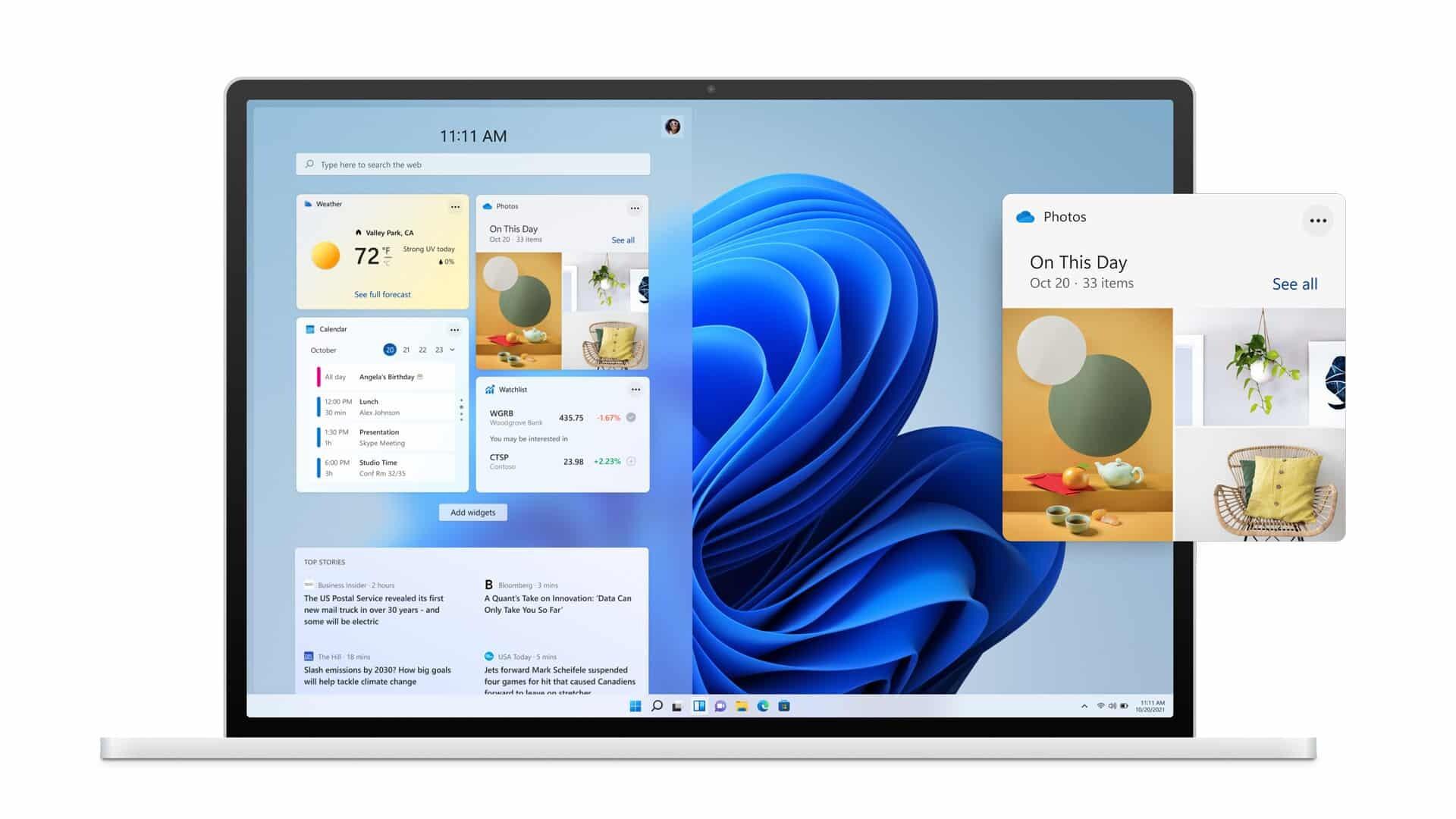Microsoft Windows 11 Professional jetzt günstig kaufen bei Softwareking24